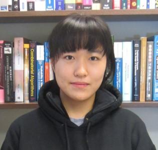 Jaeeun Kim